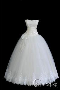 Платья от 2000 до 5000