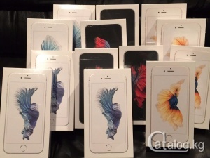 Apple iPhone 6s plus,Sony xperia Z5,Samsung Galaxy s6 EDGE