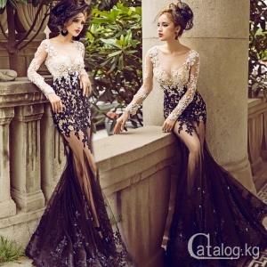 Сайты для заказа платьев