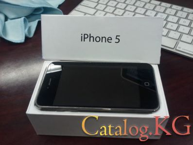 Продам: Apple iPhone 5 64GB,32GB,16GB and Samsung i9300 Galaxy S III 64GB