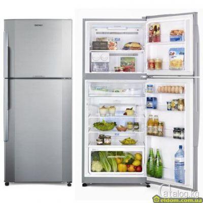 Холодильники - Бытовая техника в Бишкеке